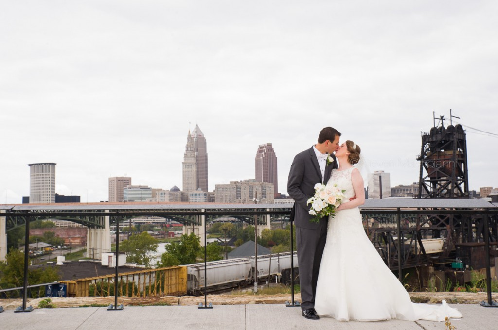 thisiscle wedding photos (16)