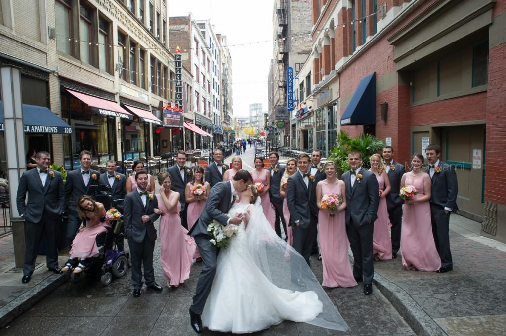 thisiscle wedding photos (17)
