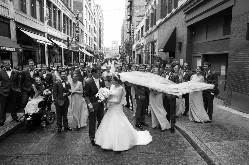thisiscle wedding photos (18)