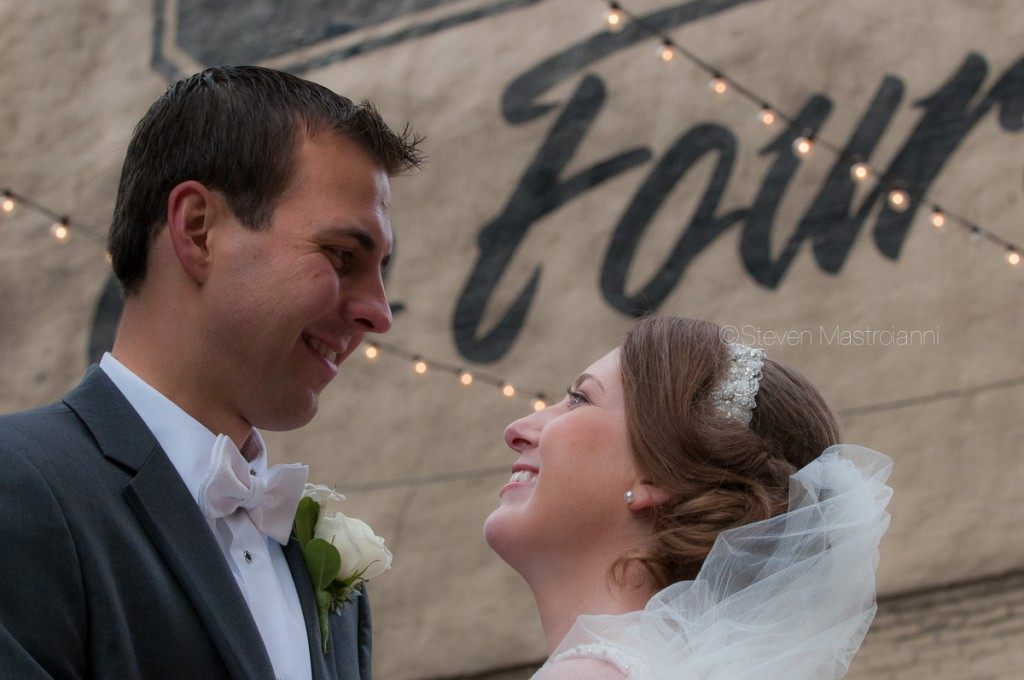thisiscle wedding photos (19)