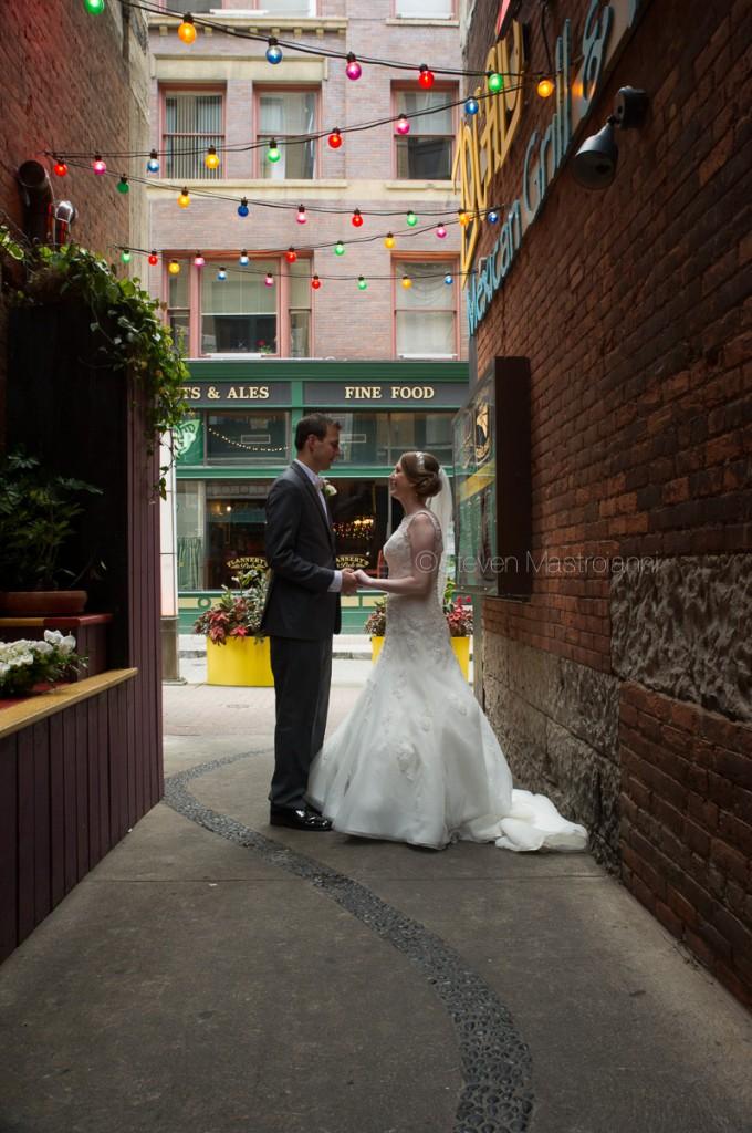 thisiscle wedding photos (20)