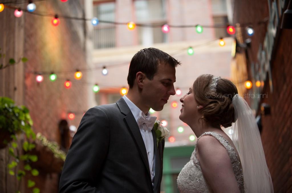 thisiscle wedding photos (21)