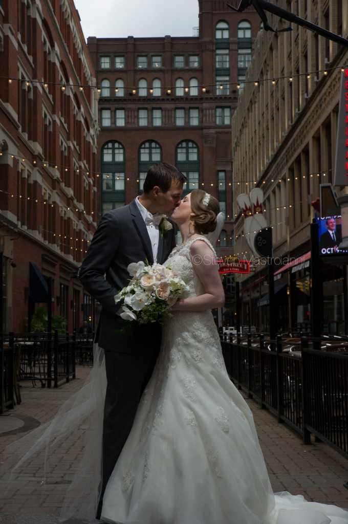 thisiscle wedding photos (22)