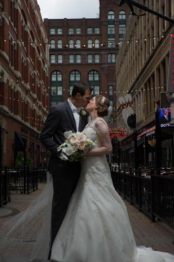 thisiscle wedding photos (22)