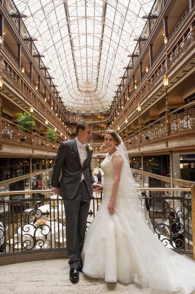thisiscle wedding photos (23)