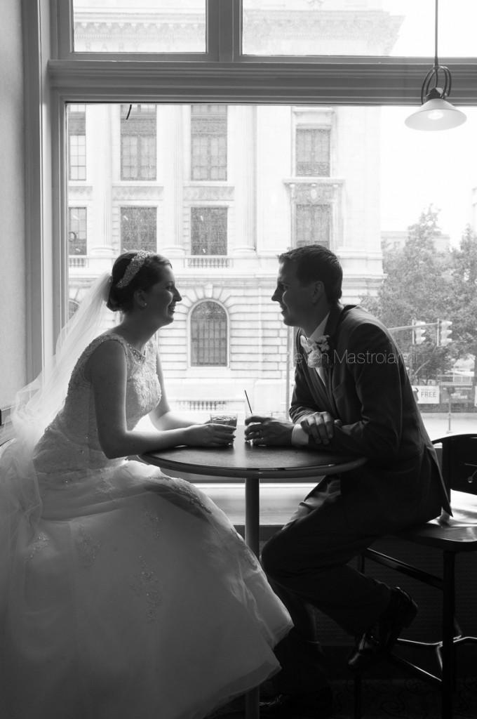 thisiscle wedding photos (24)