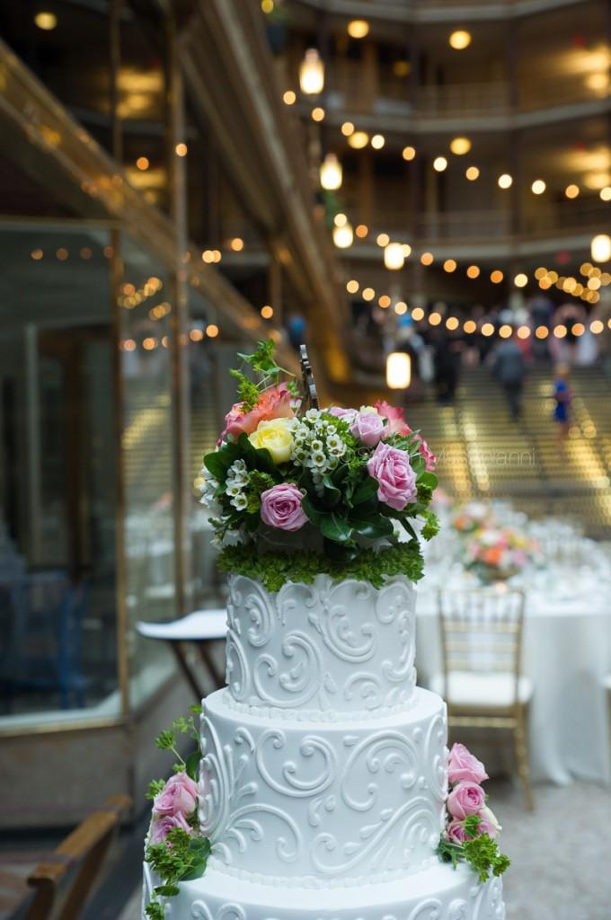thisiscle wedding photos (25)