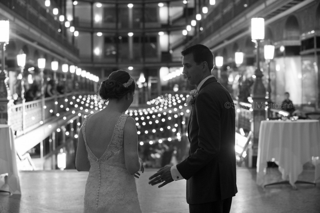 thisiscle wedding photos (26)