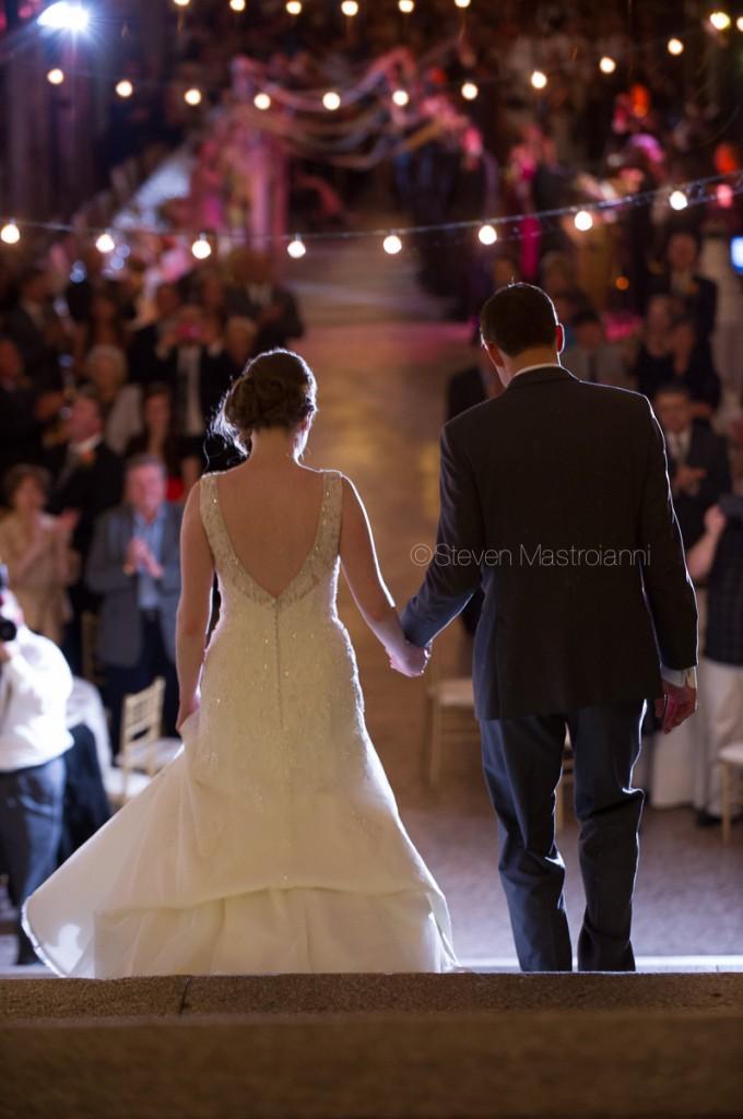 thisiscle wedding photos (27)