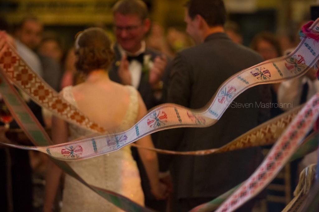 thisiscle wedding photos (29)