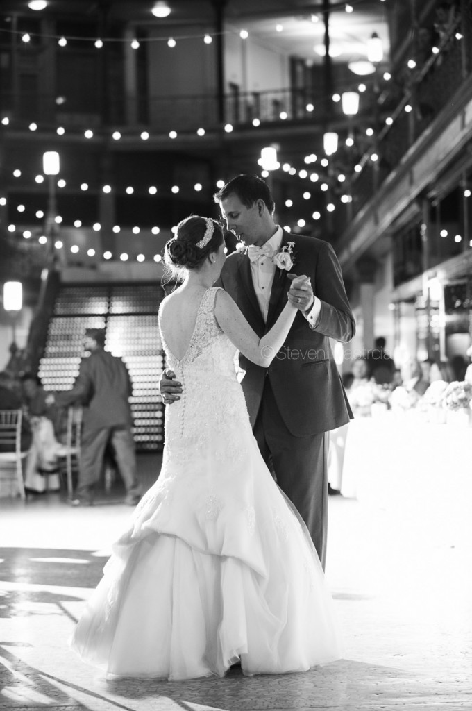 thisiscle wedding photos (30)