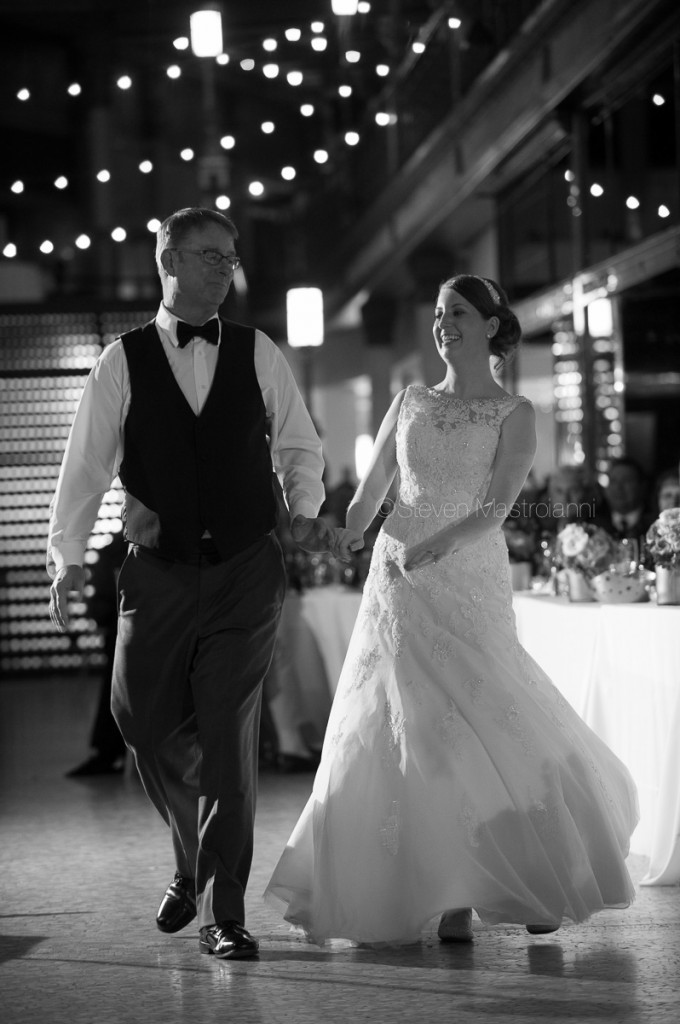 thisiscle wedding photos (31)