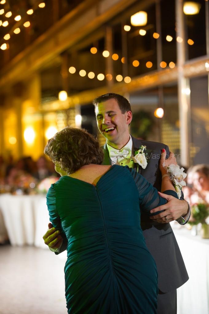 thisiscle wedding photos (32)