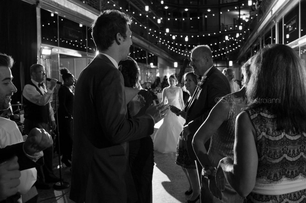 thisiscle wedding photos (34)