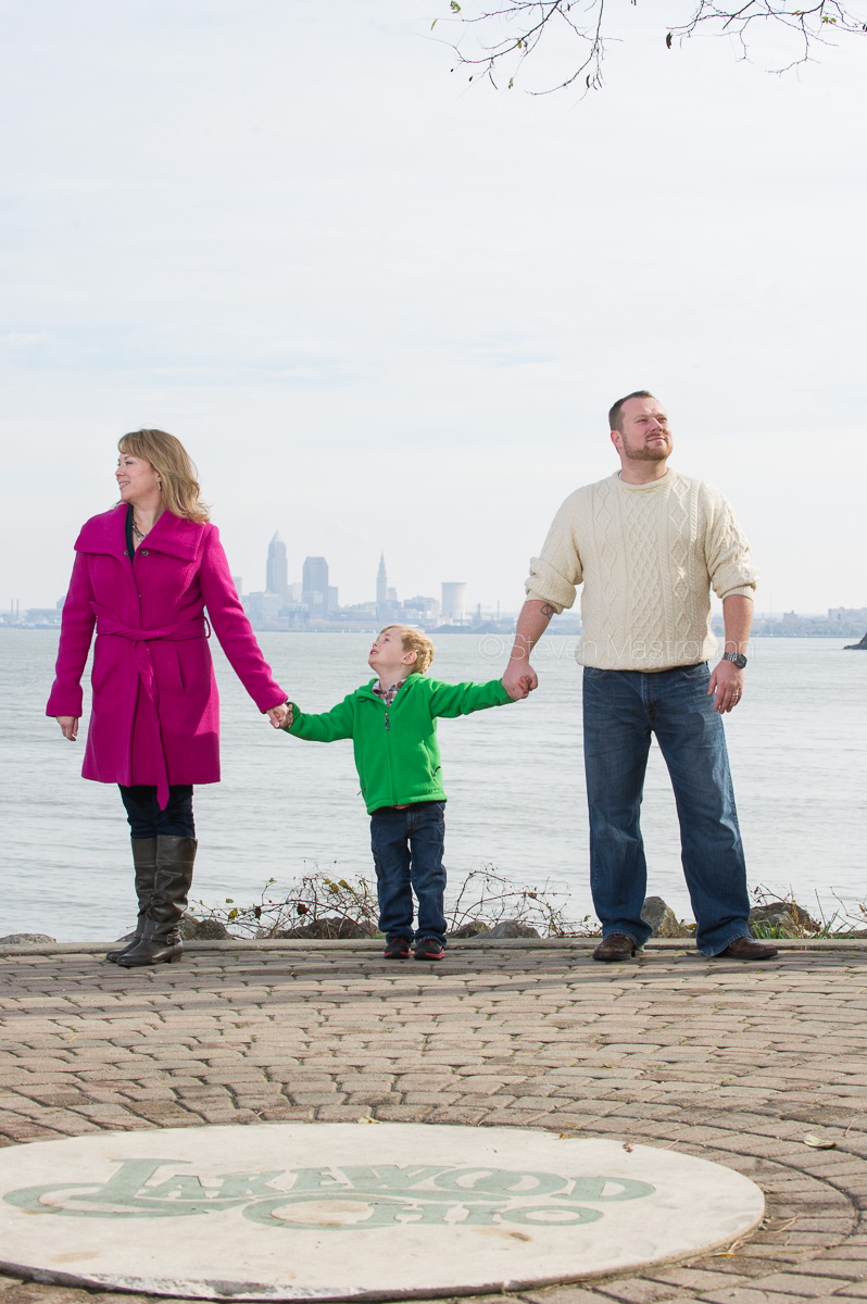 Lakewood Park family photos (2)