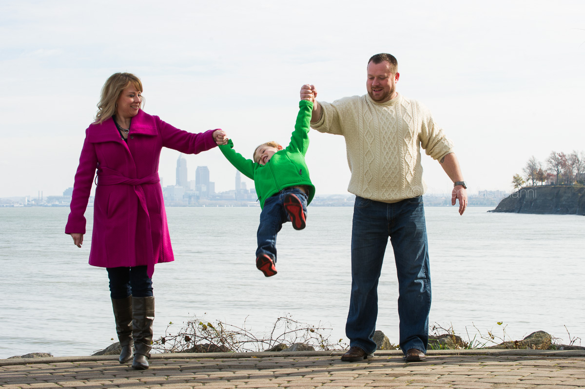 Lakewood Park family photos (3)
