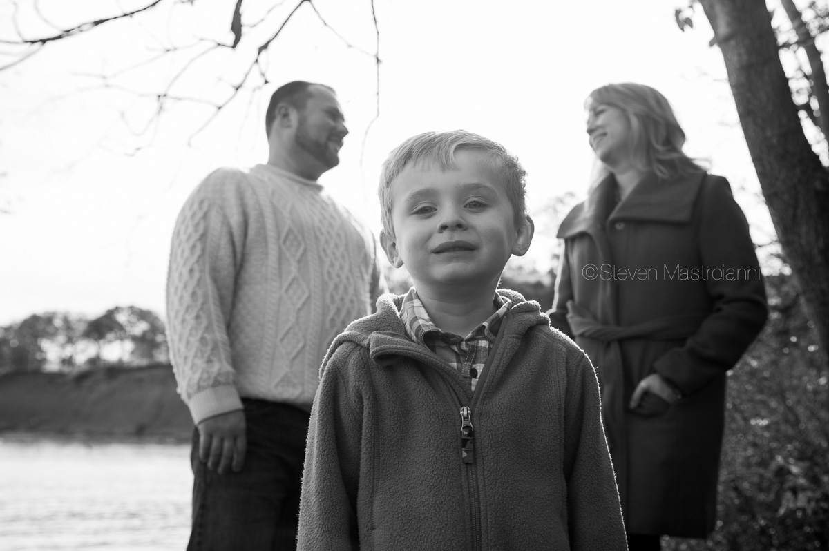 Lakewood Park family photos (5)