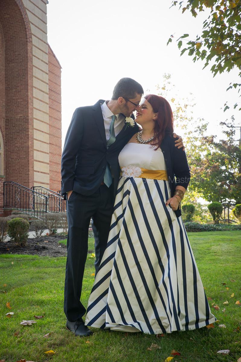 Mastroianni greek weddings cleveland (16)
