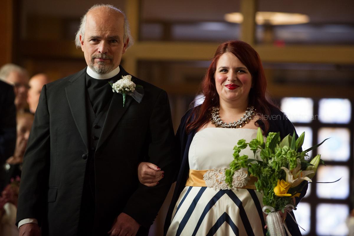 Mastroianni greek weddings cleveland (14)