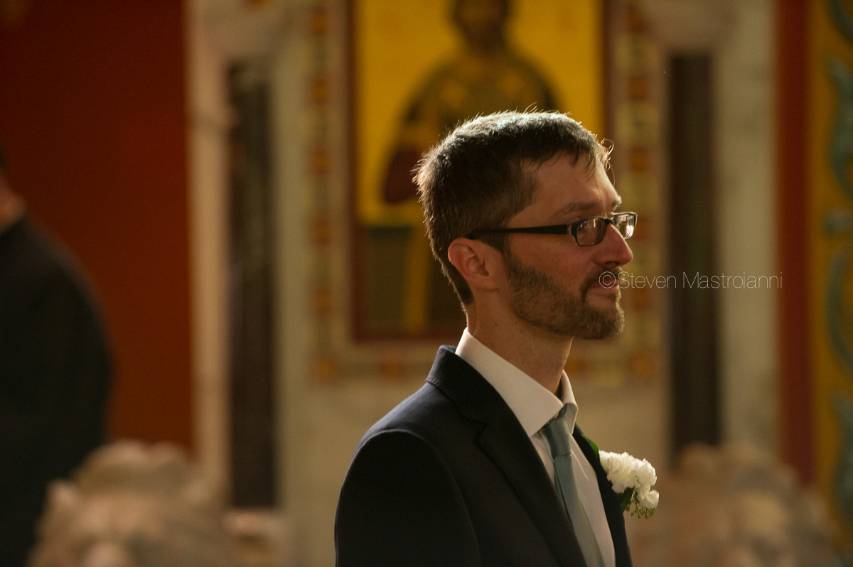 Mastroianni greek weddings cleveland (13)