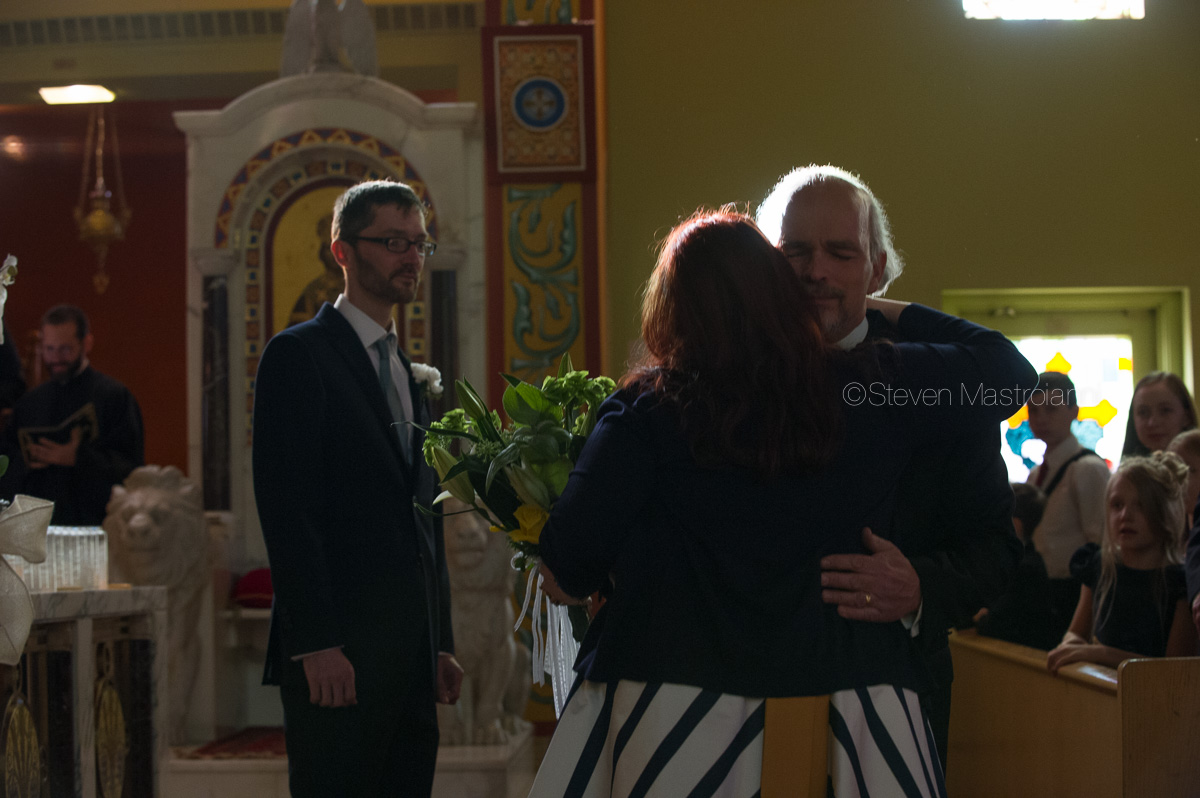 Mastroianni greek weddings cleveland (12)