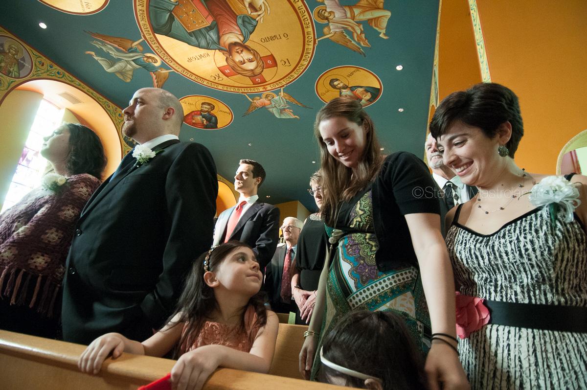 Mastroianni greek weddings cleveland (11)