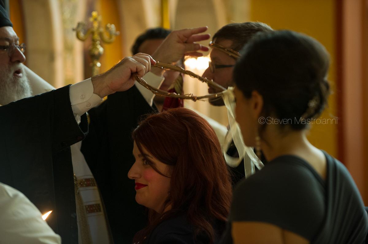Mastroianni greek weddings cleveland (9)