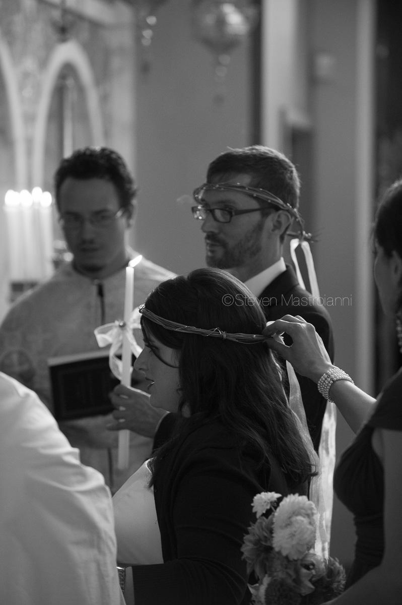Mastroianni greek weddings cleveland (8)