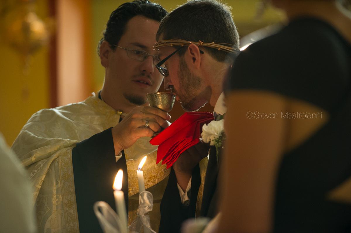 Mastroianni greek weddings cleveland (7)