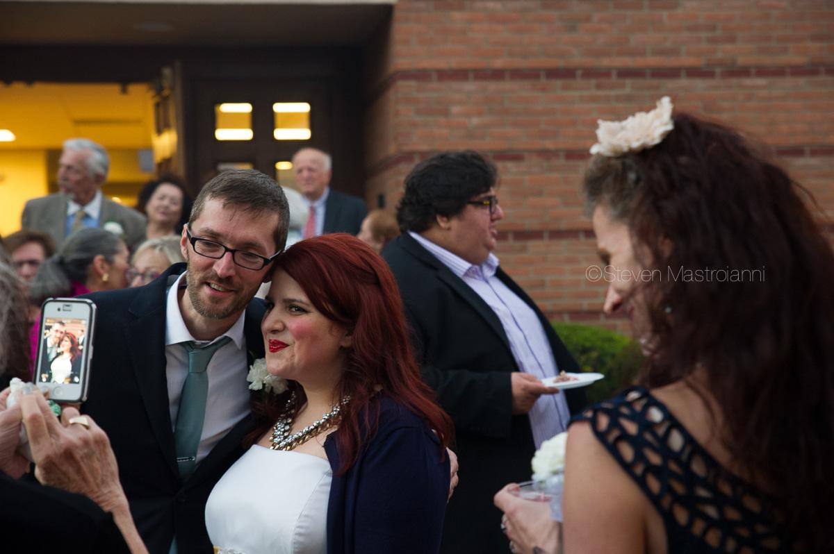 Mastroianni greek weddings cleveland (5)