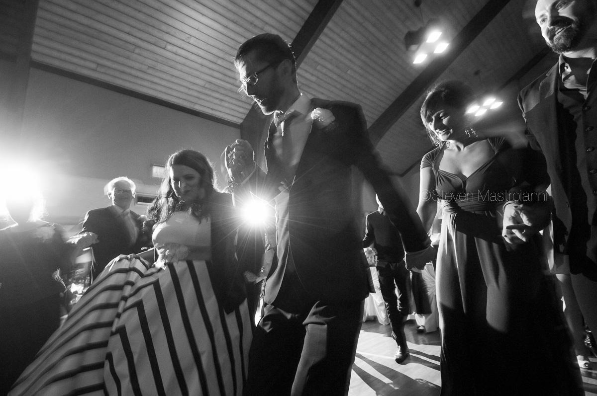Mastroianni greek weddings cleveland (3)