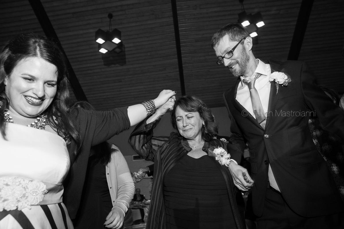 Mastroianni greek weddings cleveland (2)