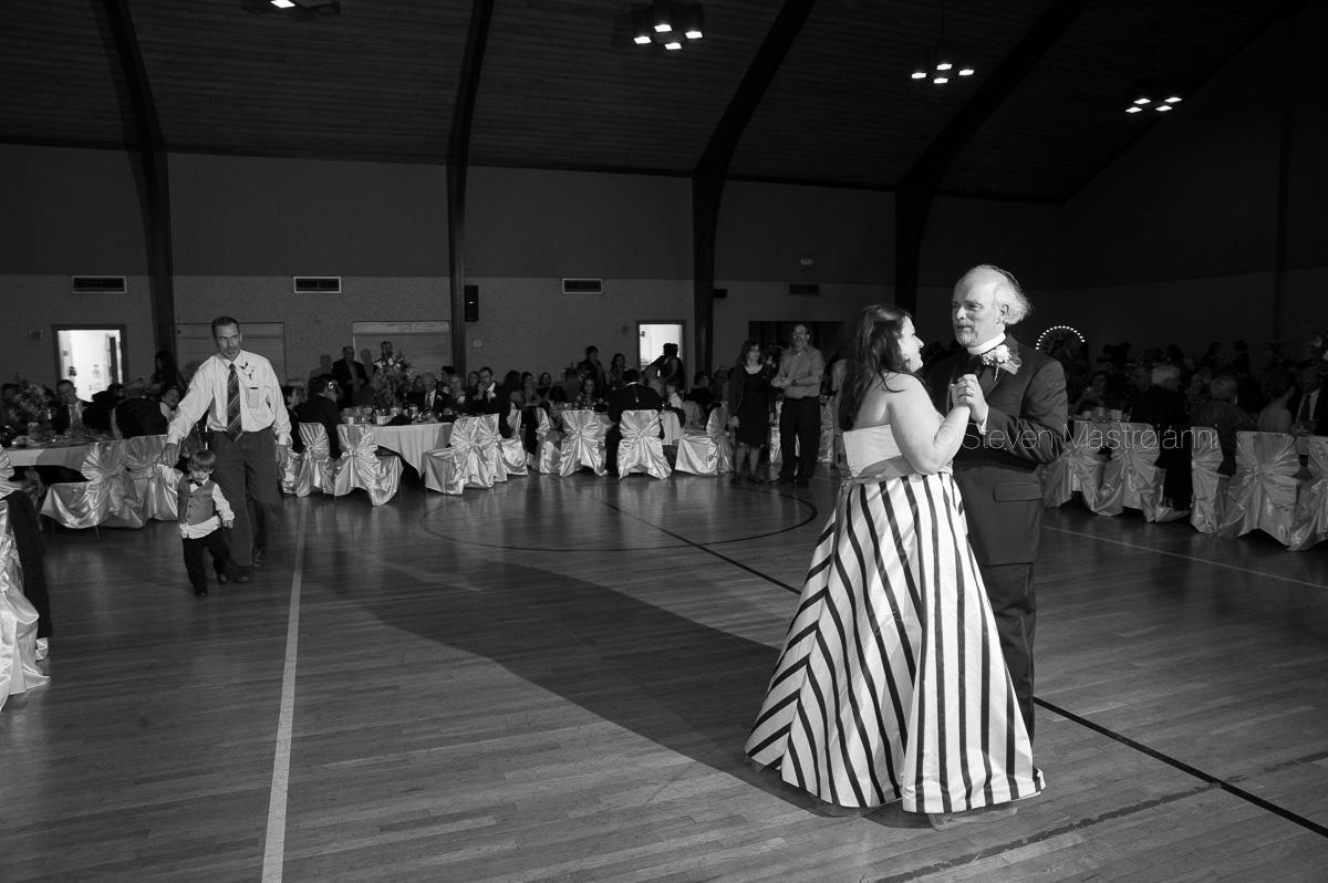 Mastroianni greek weddings cleveland (1)