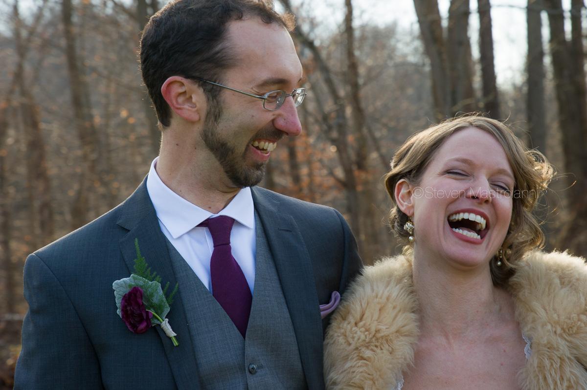 CVNP happy days lodge wedding photo (31)