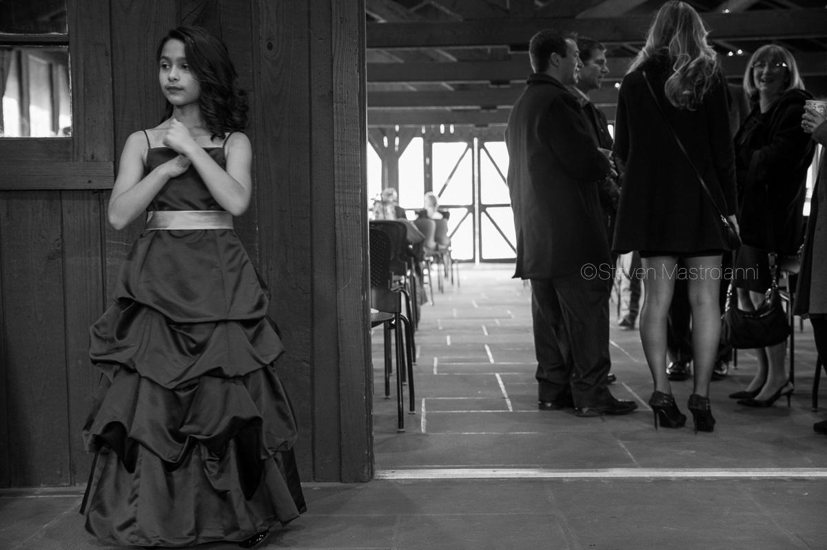 CVNP happy days lodge wedding photo (30)
