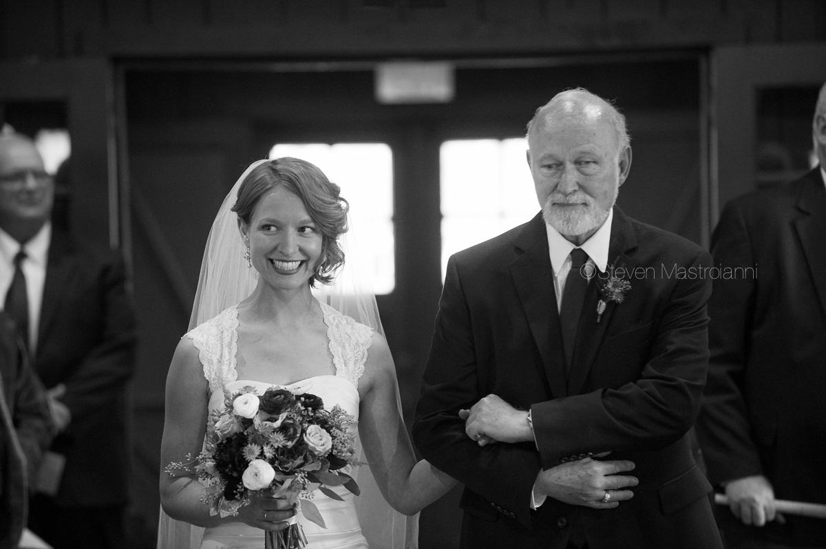CVNP happy days lodge wedding photo (29)