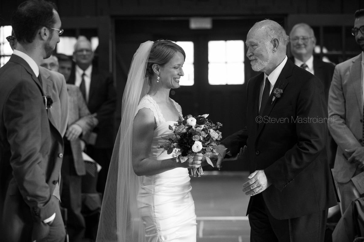 CVNP happy days lodge wedding photo (28)