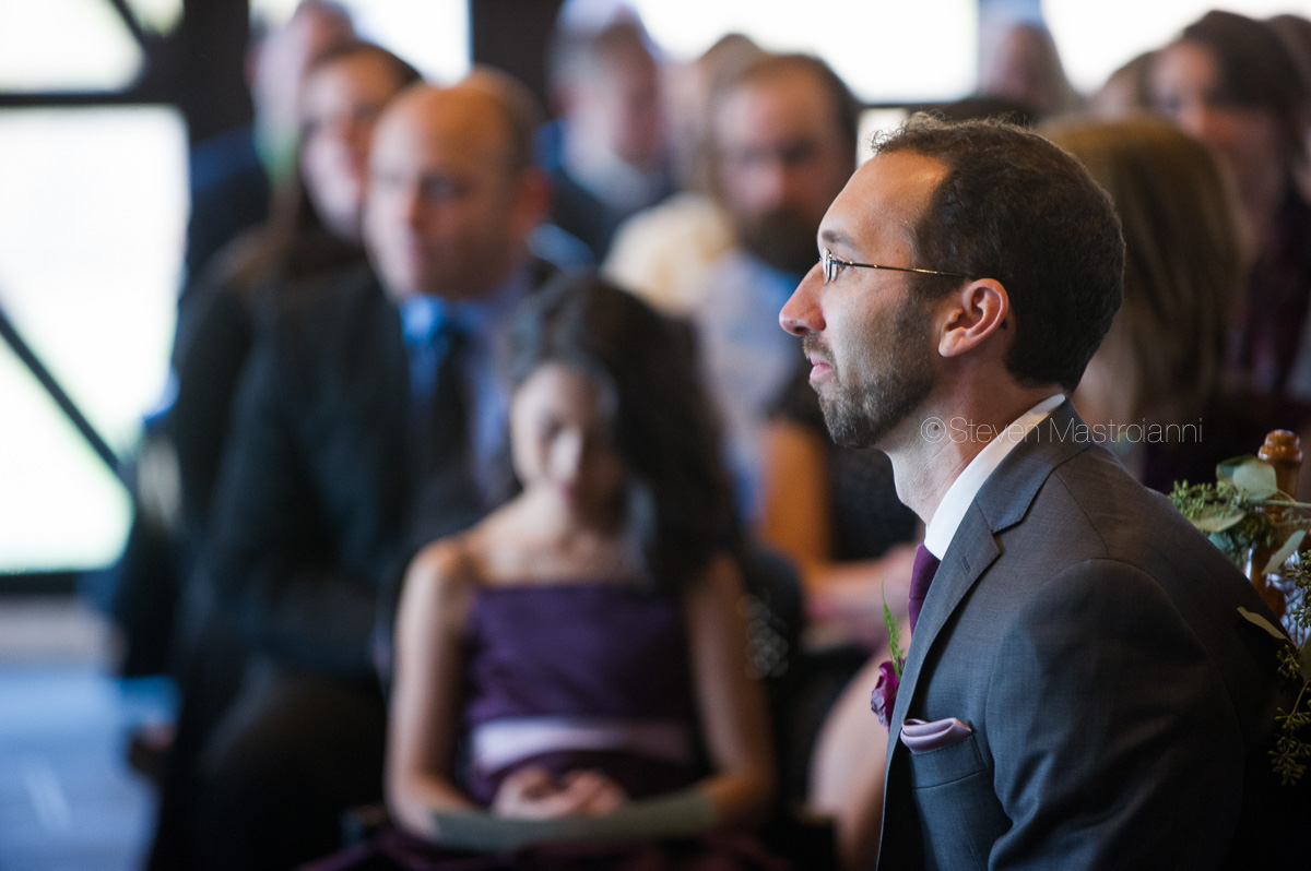 CVNP happy days lodge wedding photo (27)