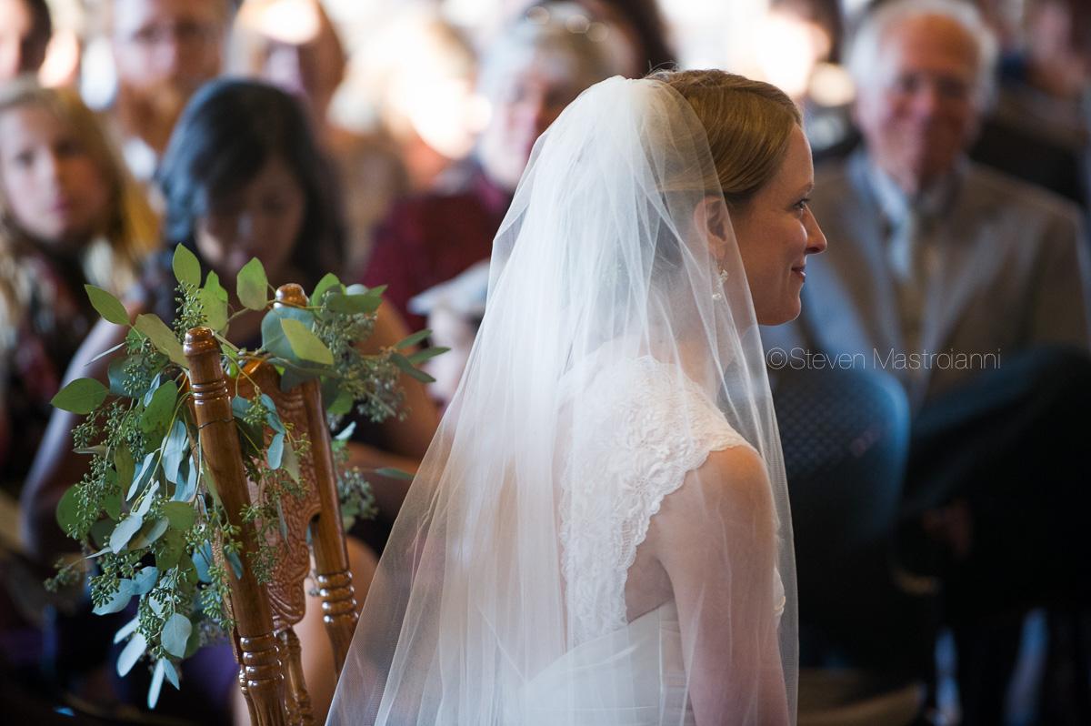 CVNP happy days lodge wedding photo (26)