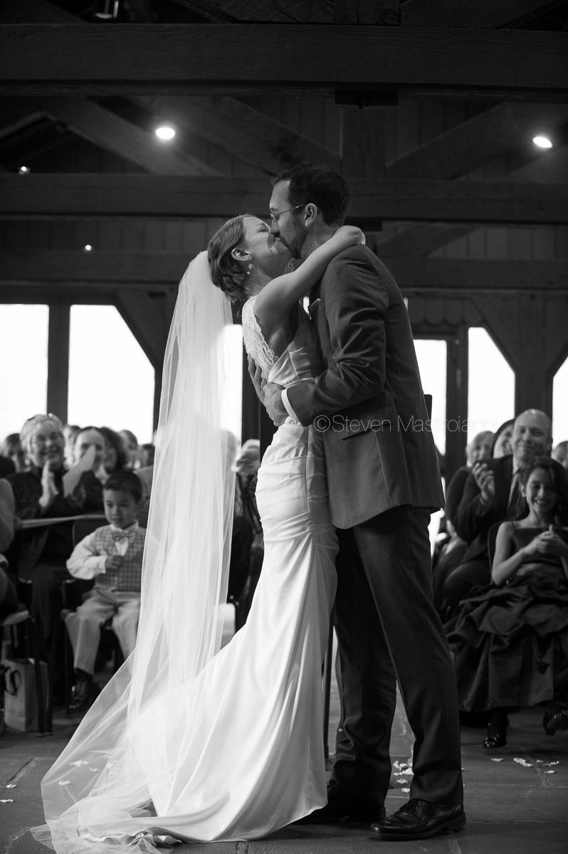 CVNP happy days lodge wedding photo (23)