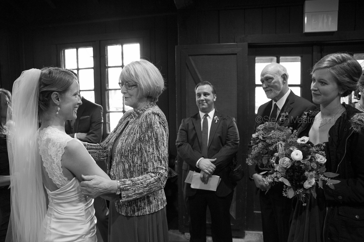 CVNP happy days lodge wedding photo (22)