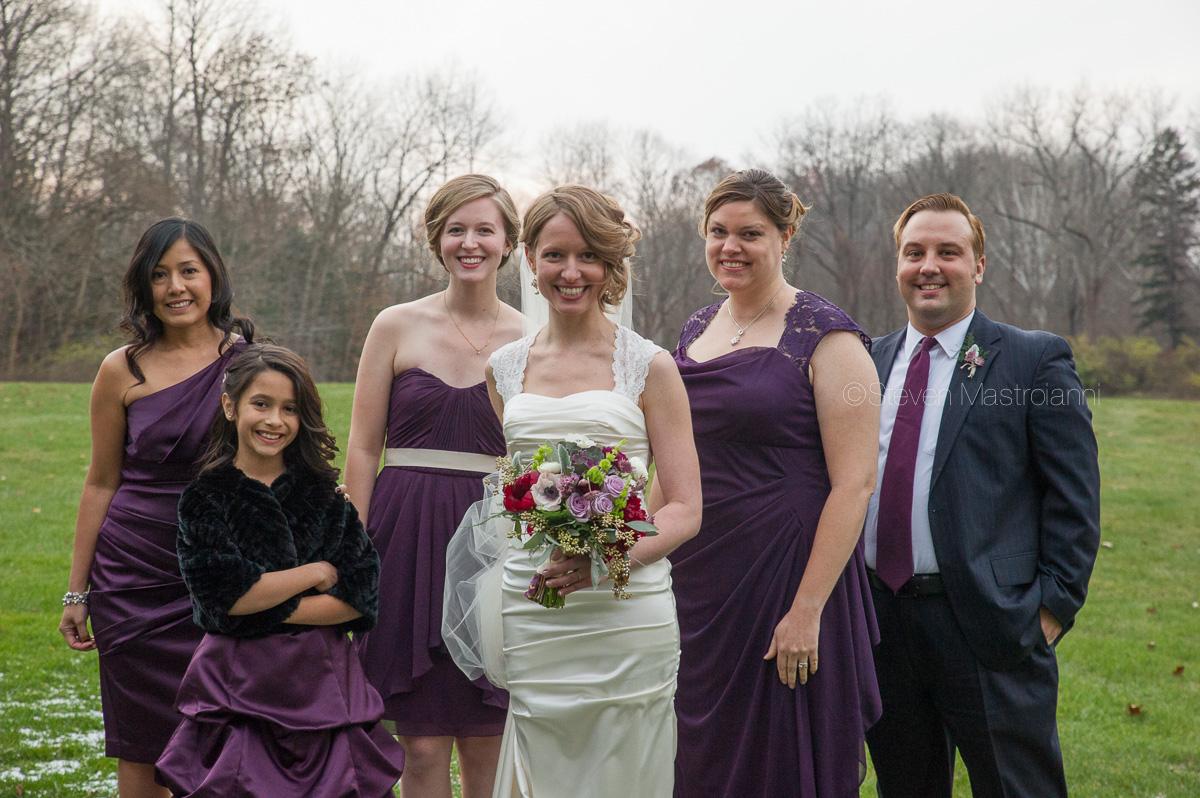 CVNP happy days lodge wedding photo (21)