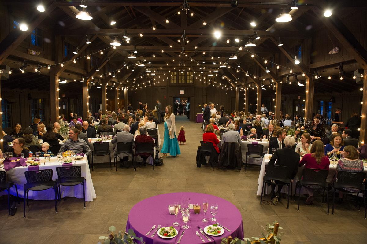 CVNP happy days lodge wedding photo (19)
