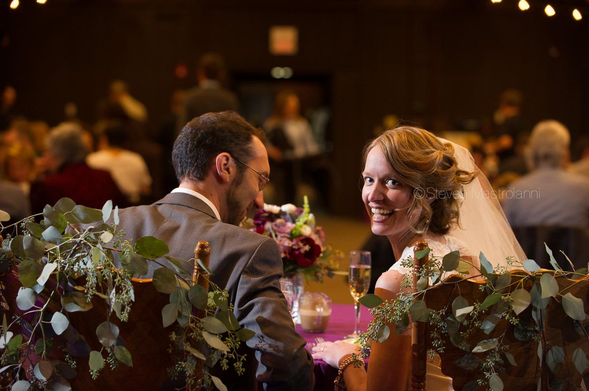 CVNP happy days lodge wedding photo (18)