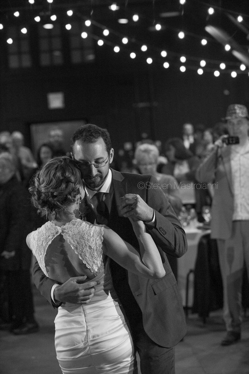 CVNP happy days lodge wedding photo (17)