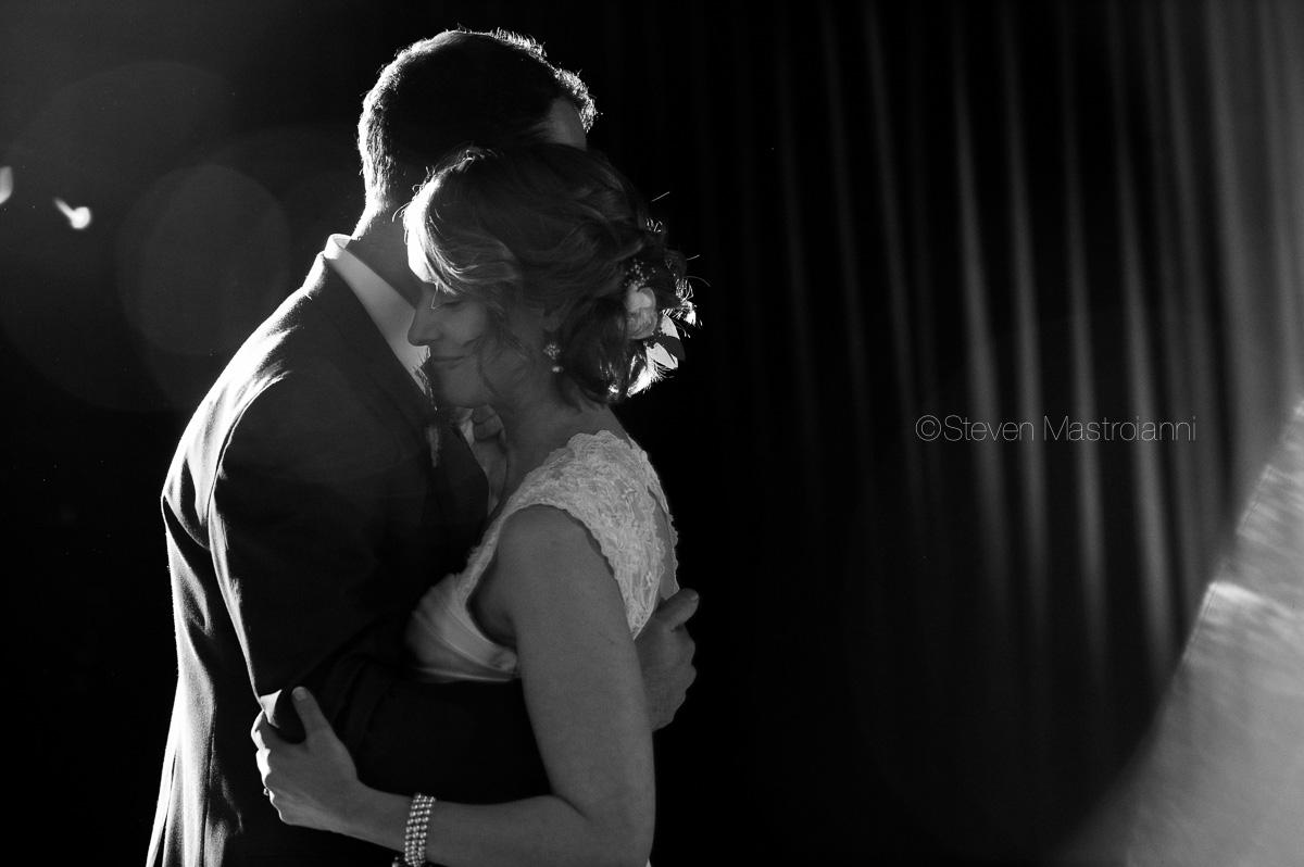 CVNP happy days lodge wedding photo (16)
