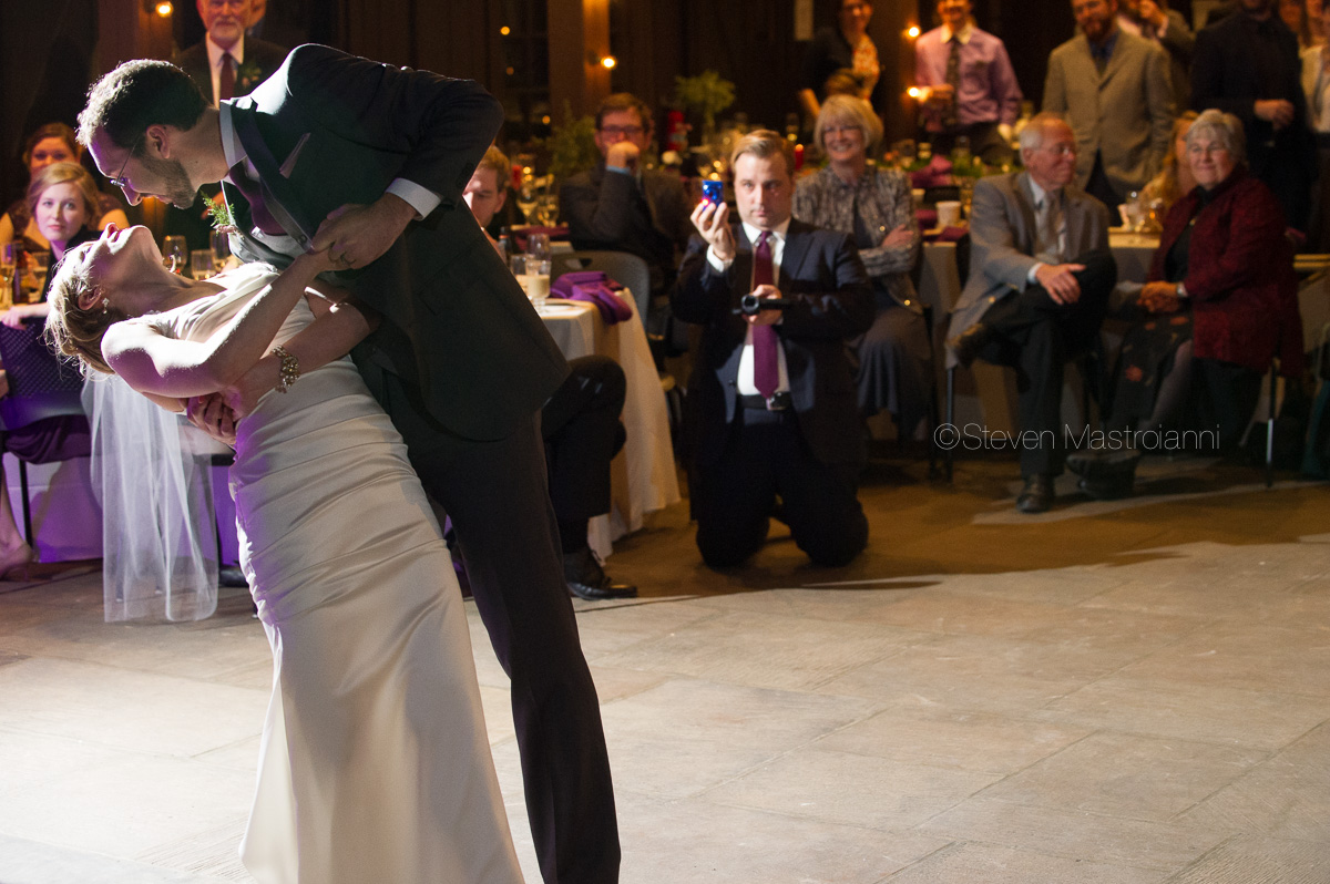 CVNP happy days lodge wedding photo (15)
