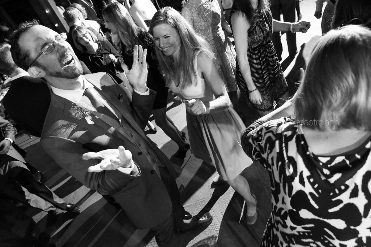CVNP happy days lodge wedding photo (11)