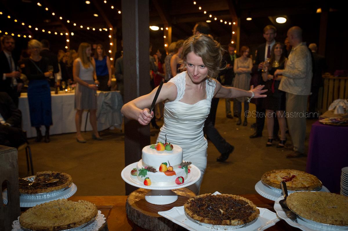 CVNP happy days lodge wedding photo (10)