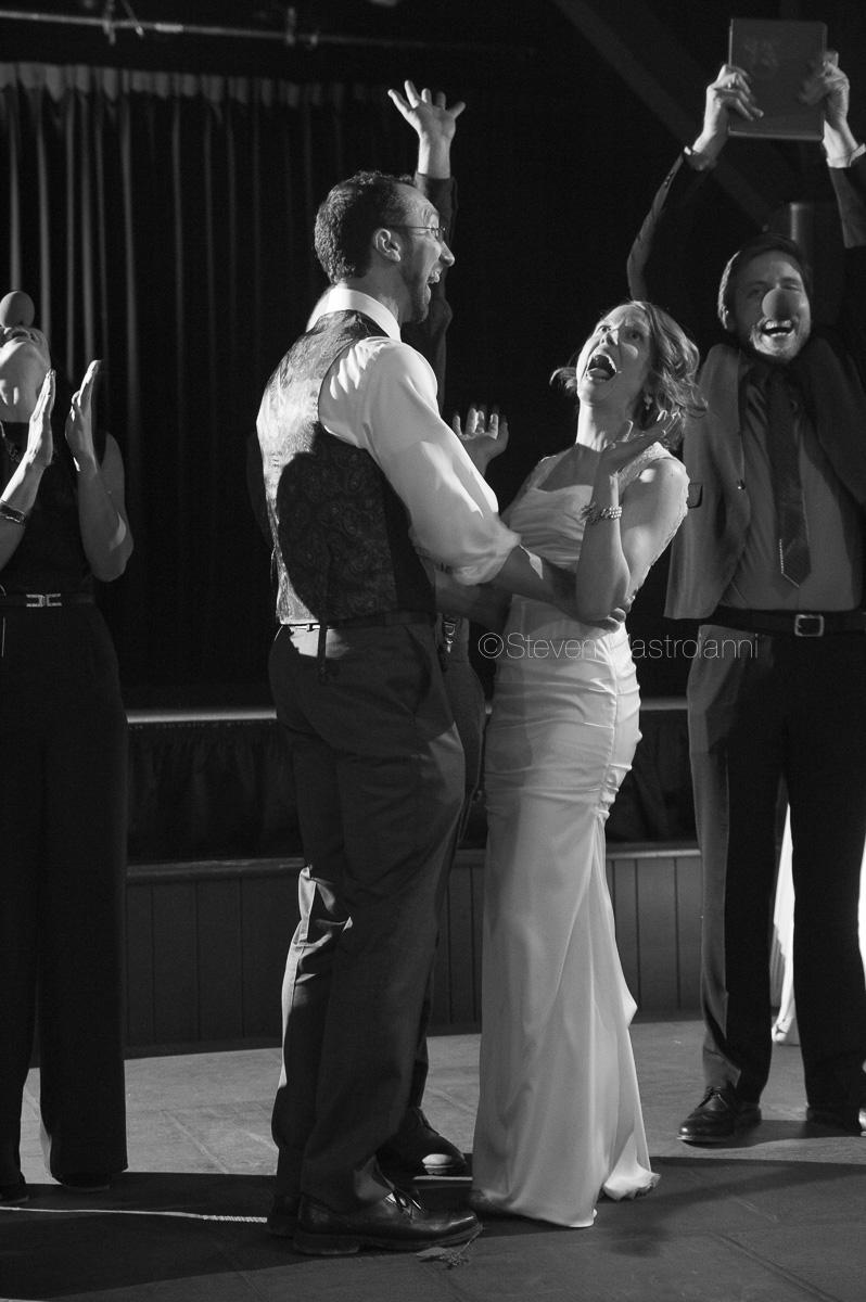 CVNP happy days lodge wedding photo (8)